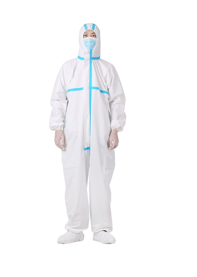 Jumpsuit-Protective-Clothes-proof-Disposable-Anti-epidemic-Antibacterial-Plastic-Closure-Lsolation-Suit-Coverall-Antistatic-nesweb-covid-virus-example-min