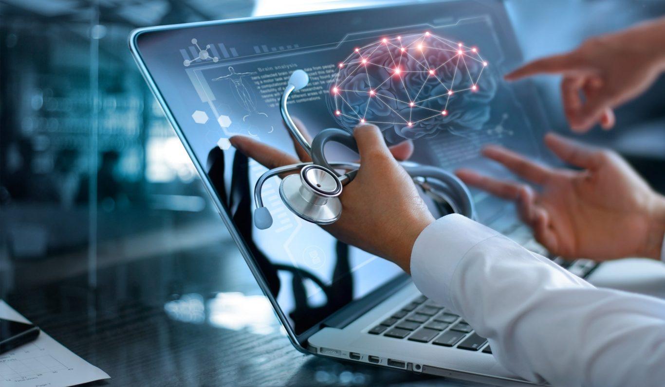 Nesweb-site-medical-healthcare-products-covid19 (7)-min