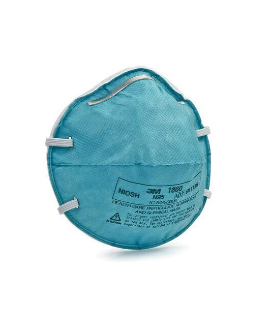 3m-health-care-particulate-respirator-and-surgical-mask-1860