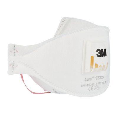 gt500073132-3m-aura-disposable-respirator-ffp3-valved-crop